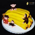 Торт для мами на день матері