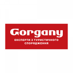 gorgany-log
