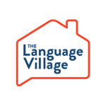 language-village-log