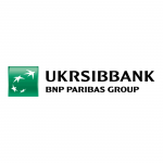 ukrsibbank-log