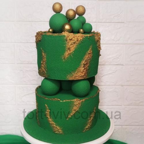 tort-zlenyi-veliur